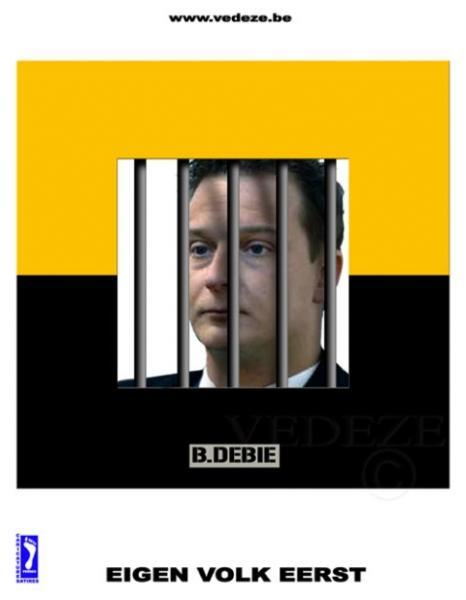 Debie-Prison-Indy.jpg