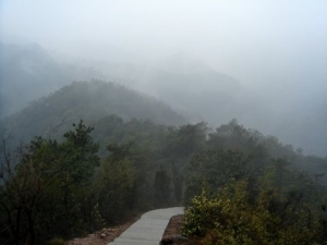 Mountainwalk3.JPG