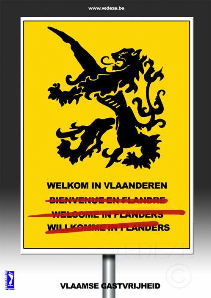 Vlaamse-gastvrijheid-Indy.jpg