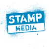 stampmedia's picture