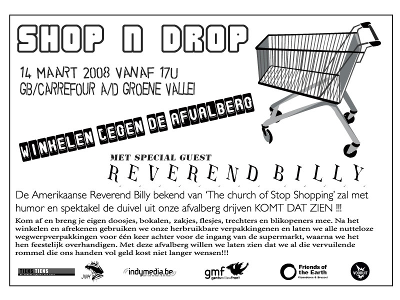 shop'ndrop_flyer_def.JPG