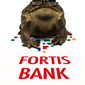 Fortis-Bank-Indy.jpg