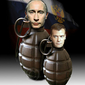 Matrioshka-Putin-Indy.jpg