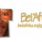 [Video] Bel'Afrika : Aflevering 1