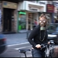 [Video] City-cycling for dummies