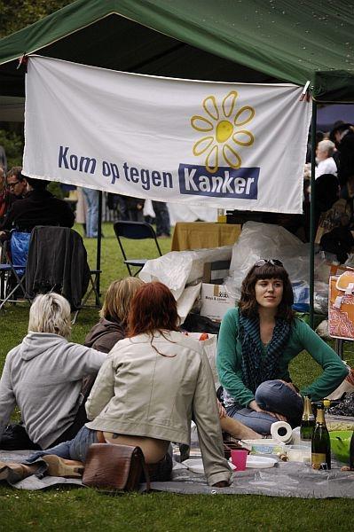Image Result For Kom Op Tegen Kanker