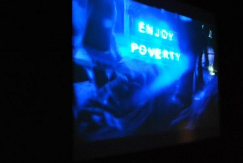 01_JC_ZUIDCAFE_ROMA_ENJOY_POVERTY_09.JPG