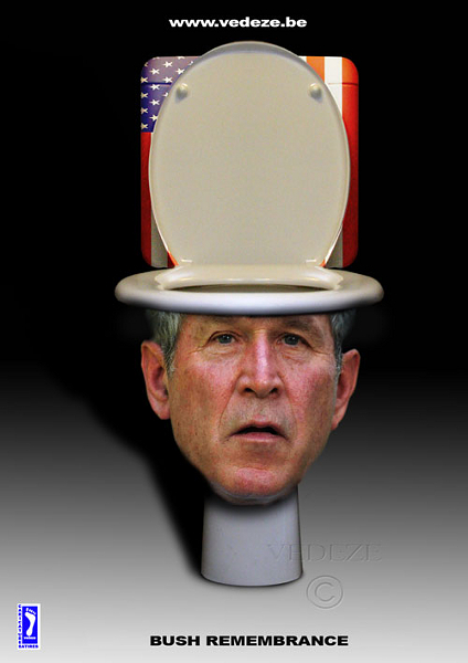 Bush-remembrance-Indy.jpg