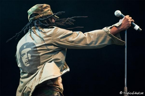 couleurcafe_alphablondy4.jpg