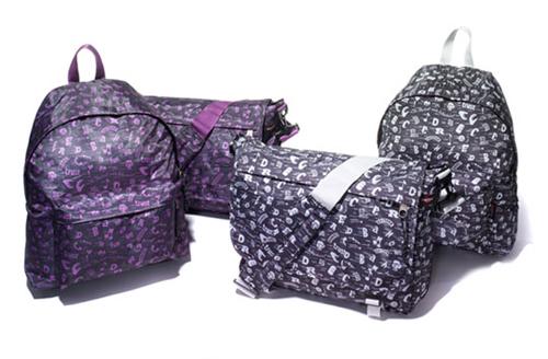 Paarse Schoudertassen : Paarse schoudertassen stoere rugzakken indymedia be